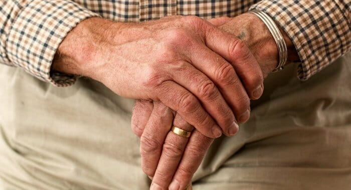 Currently, the effect of CBD on Parkinson's is being researched by Parkinson's UK.