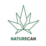 Naturecan Reviews