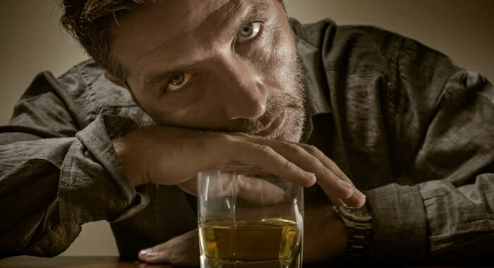 There is no concrete evidence, but the preliminary findings are promising in determining that CBD can help with alcohol damage.