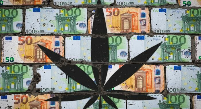 The KanaVape ruling will most likely change the legislation about CBD in the European Union.