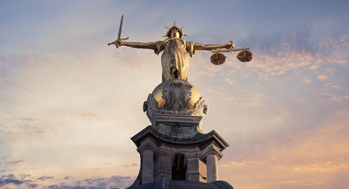Until there is no change in the legal framework in the UK, the decision taken for the European Union stays official for the UK as well.